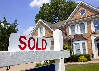 Sell Your Kansas City Home