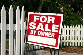 How to Sell a House Privately