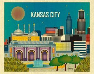 You Should Consider Kansas City MO