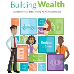 Building Wealth in Kansas City