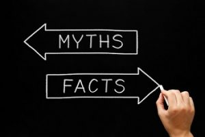 Myths and Facts Getting a Loan