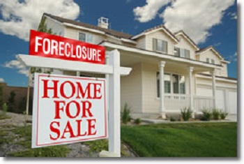 Can I Sell a Kansas City House in Foreclosure?