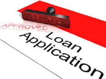 You Must Have Lender Approval