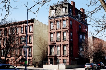 Selling a Rental Property