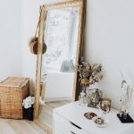 Tips for Maximizing Small Living Spaces