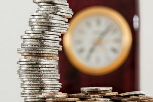 100 Percent Loan to Value Financing