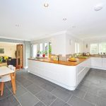 A Rehabbed Home or a Fixer-Upper